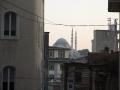Turquia_205