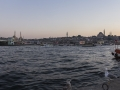 Turquia_210