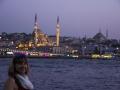 Turquia_216