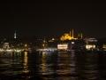 Turquia_219