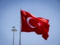 Turquia_256