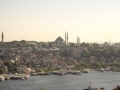 Turquia_309