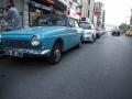 Turquia_330