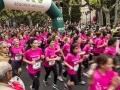 carrera contra el cancer_00606