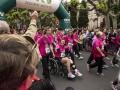 carrera contra el cancer_01010