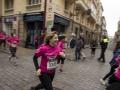 carrera contra el cancer_01717