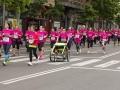 carrera contra el cancer_02020