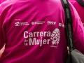 carrera contra el cancer_02626