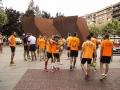 1 maraton logroño_02