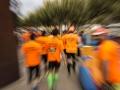 1 maraton logroño_05