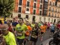1 maraton logroño_06