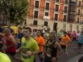1 maraton logroño_07