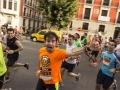 1 maraton logroño_08