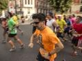 1 maraton logroño_09
