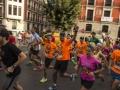 1 maraton logroño_10