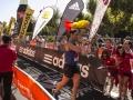 1 maraton logroño_100