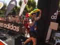 1 maraton logroño_101
