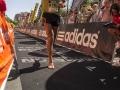 1 maraton logroño_102