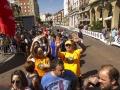 1 maraton logroño_104