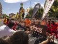 1 maraton logroño_106