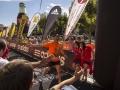 1 maraton logroño_107