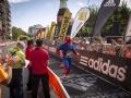 1 maraton logroño_108