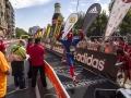 1 maraton logroño_109