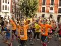 1 maraton logroño_11