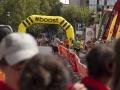 1 maraton logroño_110