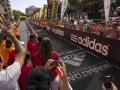 1 maraton logroño_111