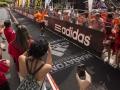 1 maraton logroño_112