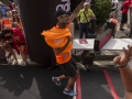1 maraton logroño_113