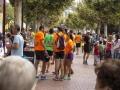 1 maraton logroño_114