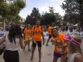 1 maraton logroño_115