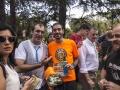 1 maraton logroño_117