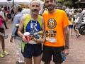 1 maraton logroño_119