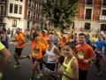 1 maraton logroño_12