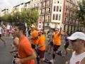 1 maraton logroño_13