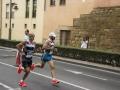 1 maraton logroño_16
