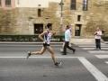 1 maraton logroño_17