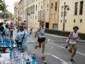 1 maraton logroño_18