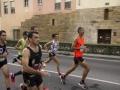 1 maraton logroño_19