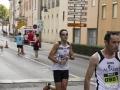 1 maraton logroño_20