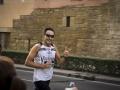 1 maraton logroño_21