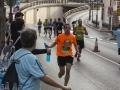 1 maraton logroño_22