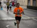 1 maraton logroño_23