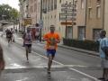 1 maraton logroño_24