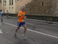 1 maraton logroño_25