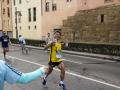 1 maraton logroño_26
