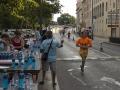 1 maraton logroño_27